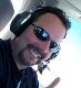 Jeffrey Monroe avatar
