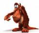 Krtek avatar