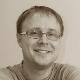 Radoslav avatar