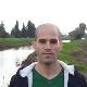 Segev avatar