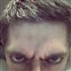 pelotasplus avatar