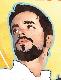 Cognitronic avatar