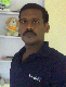 sathish venkat avatar