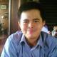 Rinaldi avatar