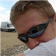 Carl avatar