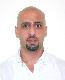 Saeid Kdaimati avatar