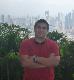 Carlos Ivan  avatar