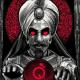 Atanu avatar