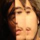 NaHoG avatar