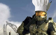 MasterChiefMasterChef avatar