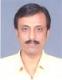 subhankar avatar