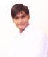 Pushkar avatar