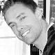 Anton Swanevelder avatar