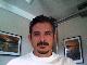 Marc Gervais avatar