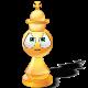 Vijayaraj avatar