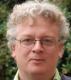 Samuel PIckard avatar