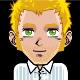 Wesley Van den Eede avatar