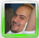 Jaco De Villiers avatar