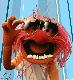 Juzzer avatar