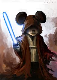 Software avatar