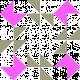 maledong avatar