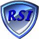 RSI avatar