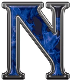 Nabanita avatar