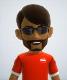 Zaid avatar