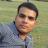 aditya pratap avatar