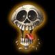 Boneshaker avatar