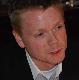 Jesper Broe Rasmussen avatar