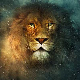 Leo avatar