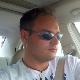Ioannis avatar