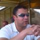 EdsonF avatar