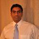 Madhu avatar