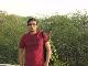 santosh avatar
