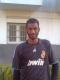 Ahmed avatar
