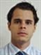 Widmeyer Lisboa avatar