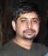 Abhijeet  avatar