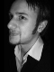 Johannes H avatar