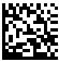 Andreas_SQL avatar