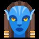Kunna avatar