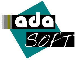 Ada avatar