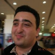 Emre Ozan Alkan avatar