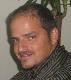 Felix avatar