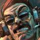 TorgueFan avatar