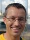 Erik avatar
