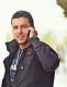 Ammar Khalil avatar