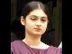 Soniya avatar
