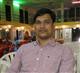 Madhan avatar